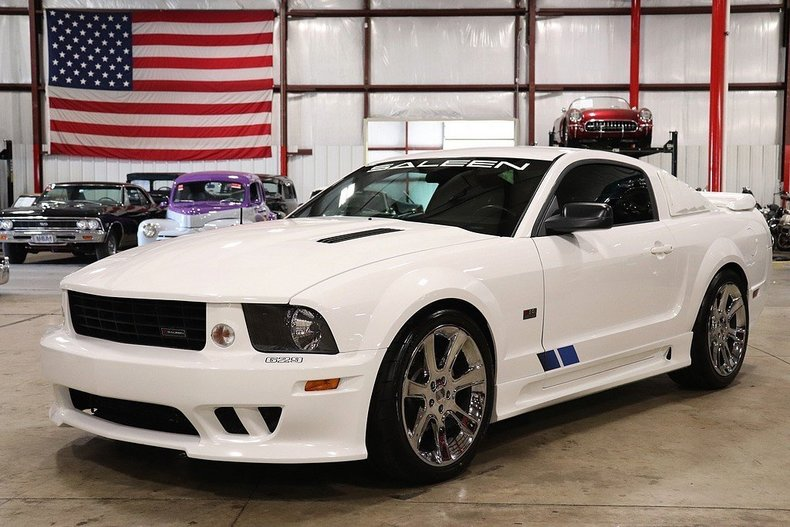 50406537f0d3df low res 2005 ford mustang