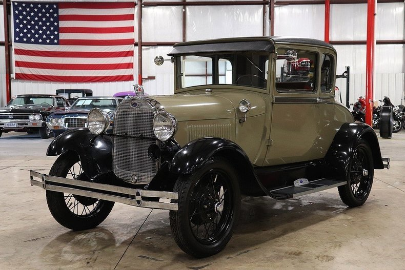 509795ce419019 low res 1928 ford model a
