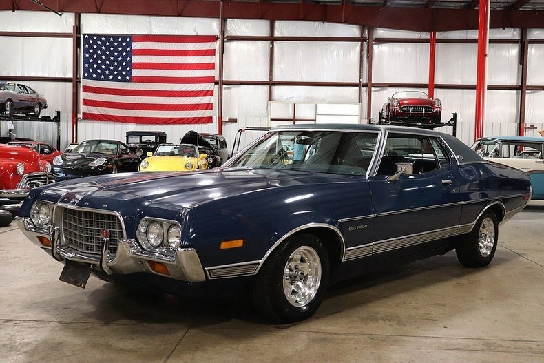 504165911096c8 low res 1972 ford torino