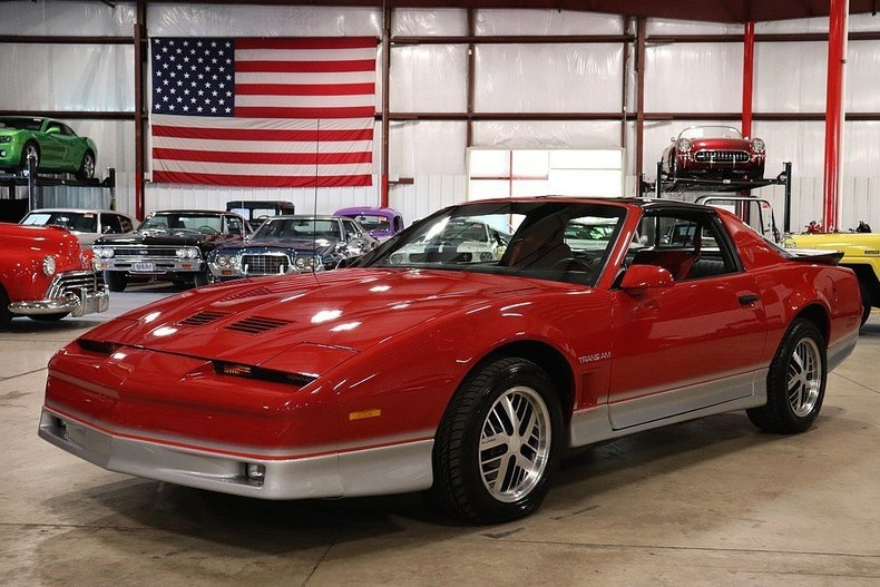 509698f1c4e23a low res 1985 pontiac firebird