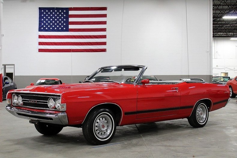 503868c5b59cac low res 1968 ford torino