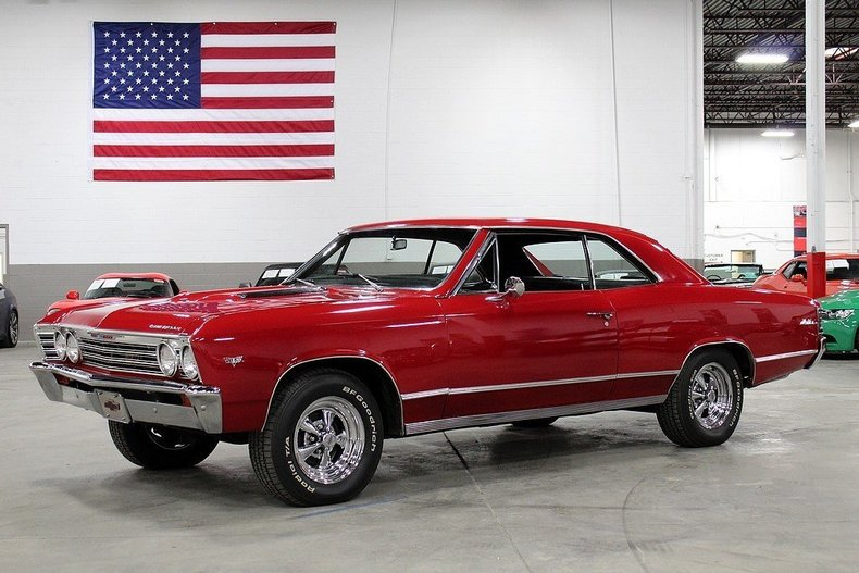 504530f5490f2a low res 1967 chevrolet chevelle