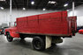 5062289c3bd2f9 thumb 1955 chevrolet 6400 2 ton