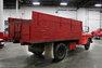 50622969e386e0 thumb 1955 chevrolet 6400 2 ton
