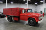 506233a5db3638 thumb 1955 chevrolet 6400 2 ton
