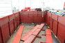 50624603ee6d12 thumb 1955 chevrolet 6400 2 ton