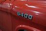 5062480c175058 thumb 1955 chevrolet 6400 2 ton