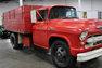 506250464c8bff thumb 1955 chevrolet 6400 2 ton