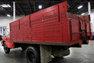 506251bc83ce04 thumb 1955 chevrolet 6400 2 ton