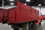 5062531b6645c4 thumb 1955 chevrolet 6400 2 ton