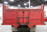 506264de380953 thumb 1955 chevrolet 6400 2 ton