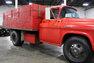 506287d2858ee2 thumb 1955 chevrolet 6400 2 ton