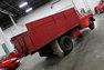 5062942c0df47e thumb 1955 chevrolet 6400 2 ton