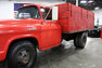 5062965476559b thumb 1955 chevrolet 6400 2 ton
