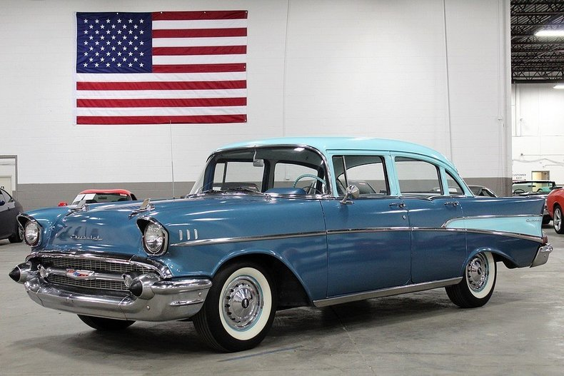 5042635526567c low res 1957 chevrolet 210