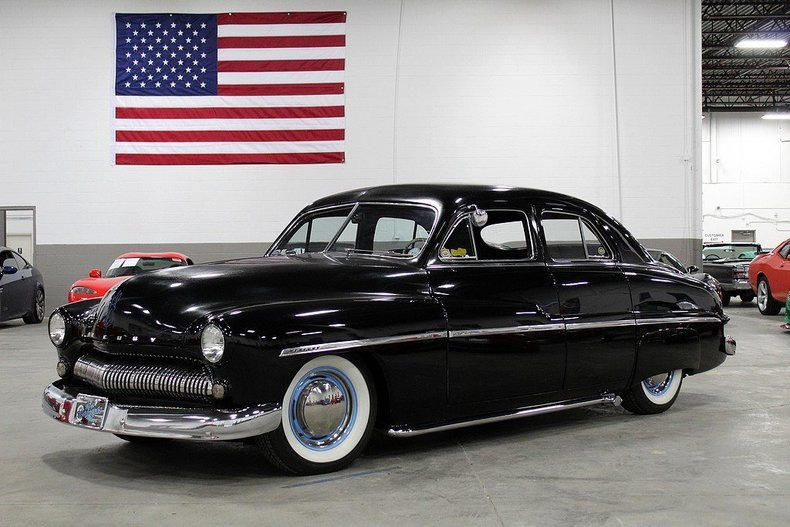 504713a5b3701f low res 1949 mercury