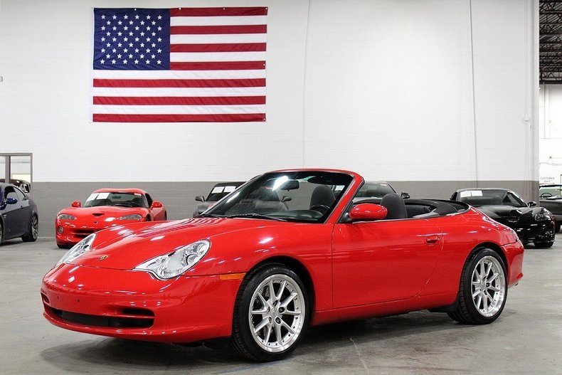 510077840c551a low res 2002 porsche 911 carrera cabriolet