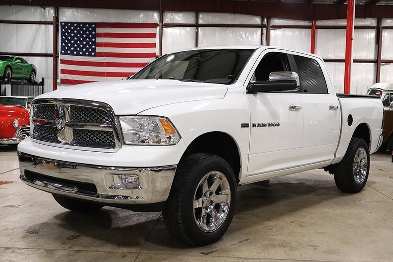 50914664be238b low res 2011 dodge ram laramie