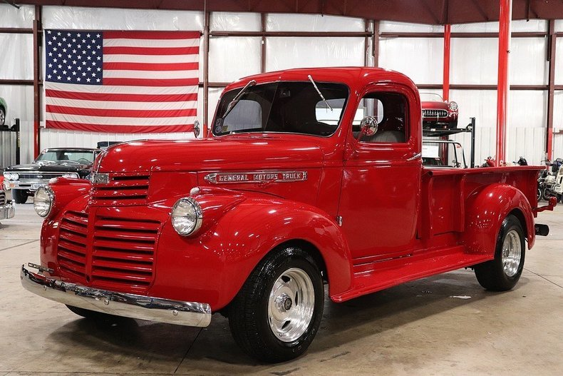 507528aaebef27 low res 1940 gmc pickup