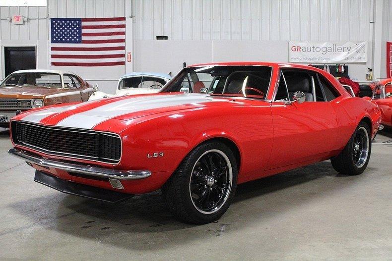 511060f2d363cb low res 1967 chevrolet camaro