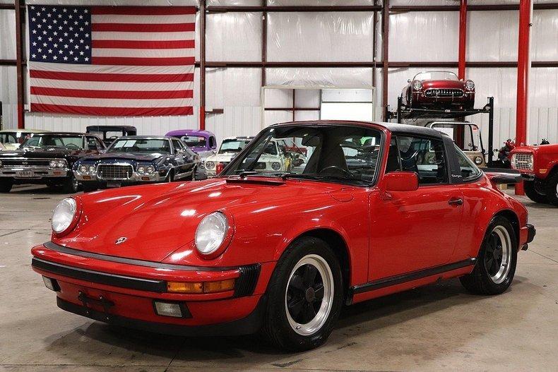 50825469734d17 low res 1988 porsche 911