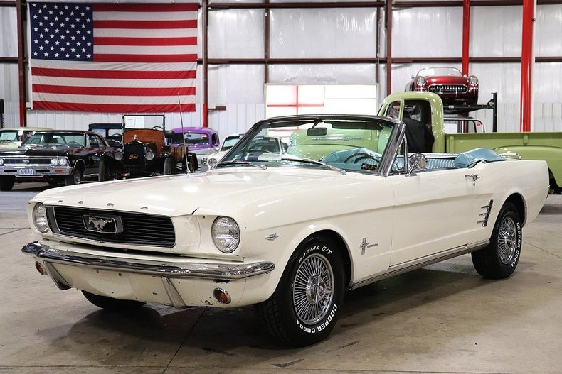 5133278edee0c7 low res 1966 ford mustang