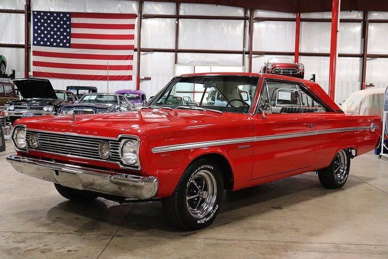 5127631c1a10e3 low res 1966 plymouth belvedere