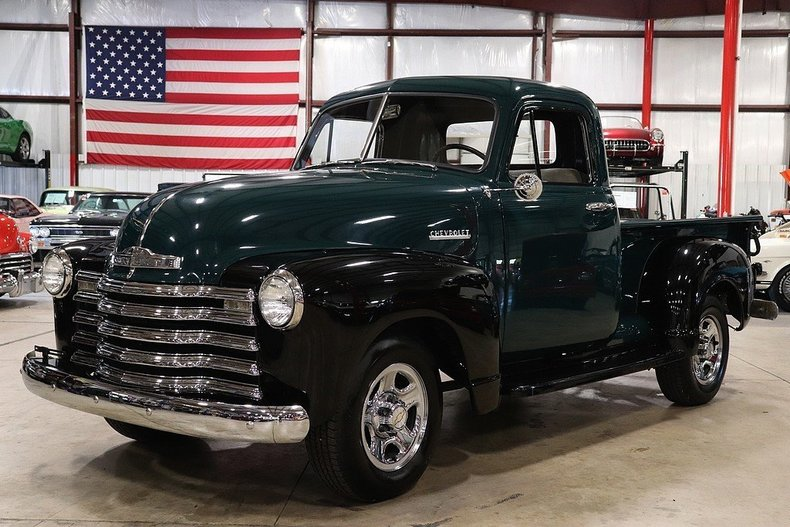 5135326f91b651 low res 1952 chevrolet pickup