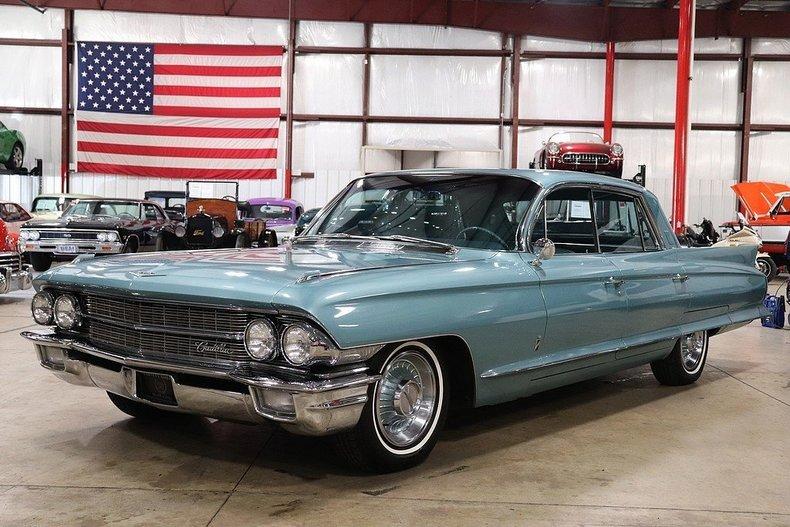 515086d404327d low res 1962 cadillac fleetwood