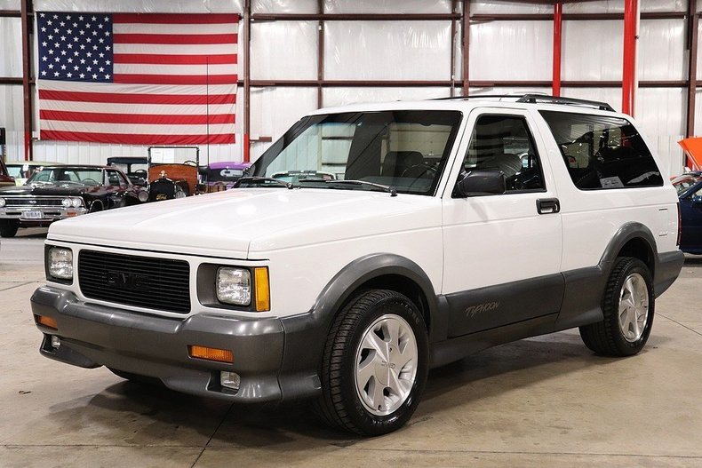 51379710ae5e1d low res 1992 gmc typhoon