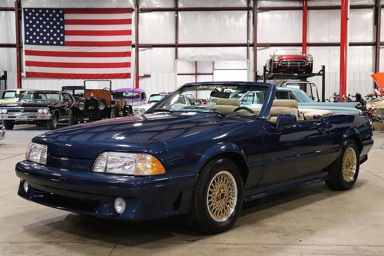 51179122c3f217 low res 1988 ford mustang