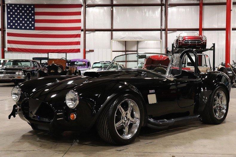 514840e7f5e15c low res 1965 shelby cobra