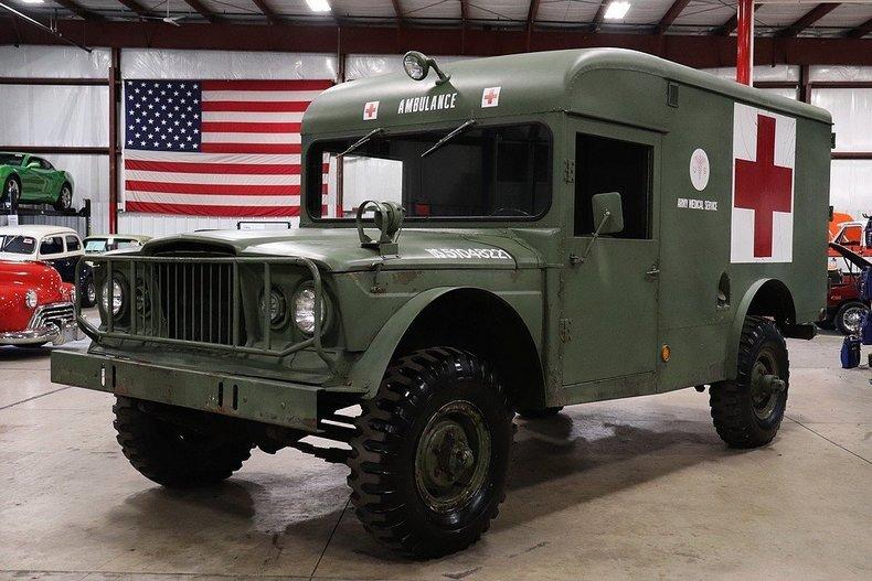 51527545a70de0 low res 1967 jeep m725