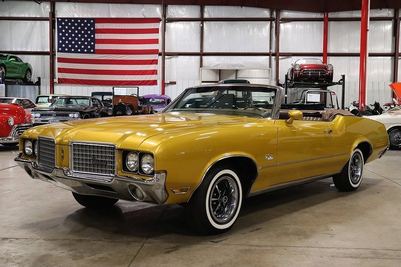 5129591adfed39 low res 1972 oldsmobile cutlass