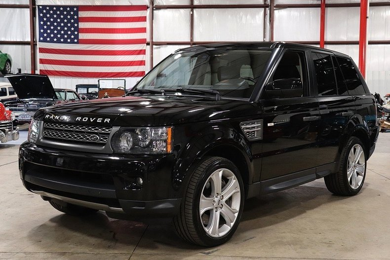 517928cb8daed5 low res 2011 land rover range rover