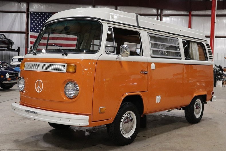 524449234982c1 low res 1974 volkswagen vanagon