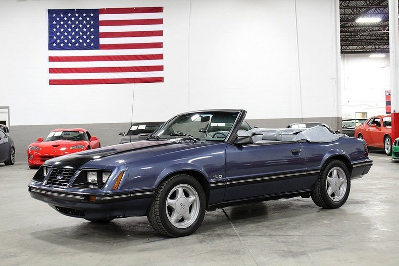 5112169f275bd9 low res 1983 ford mustang glx