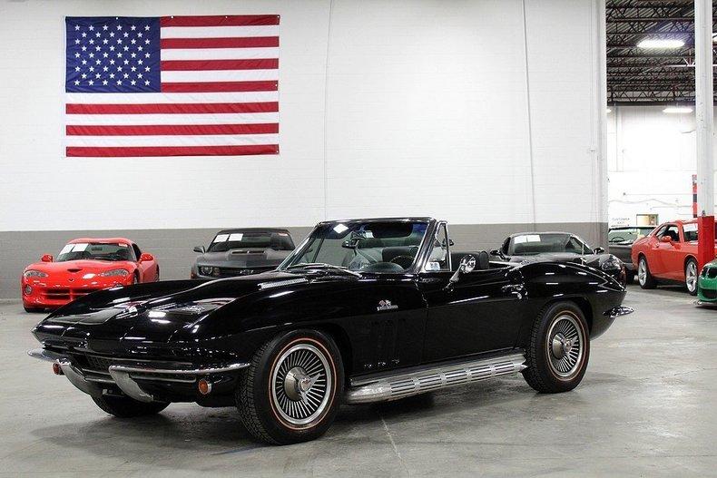 51131938d5642d low res 1966 chevrolet corvette