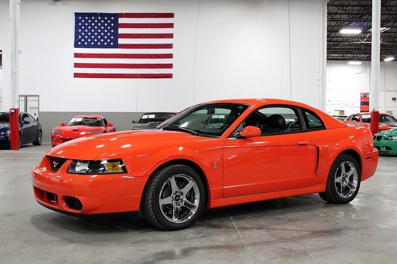 513886d6a3ee04 low res 2004 ford mustang svt cobra
