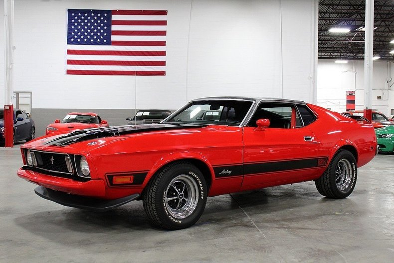 51426213036d62 low res 1973 ford mustang mach 1
