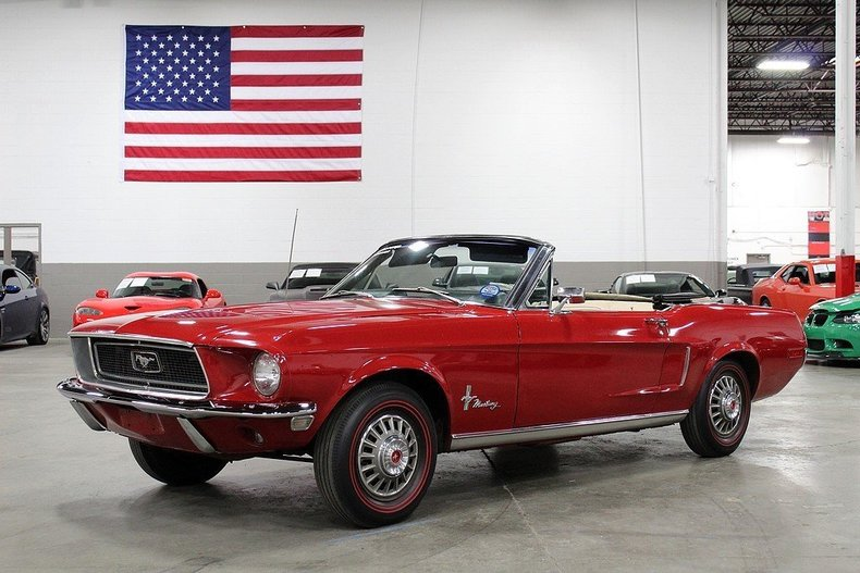 5253716e341a4b low res 1968 ford mustang