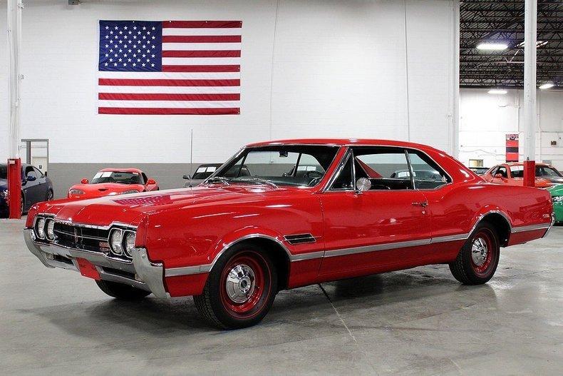 5143432523150b low res 1966 oldsmobile 442