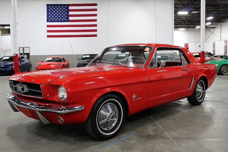 51912950d1a69c low res 1965 ford mustang