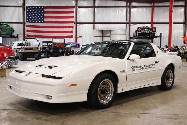 5195048005514a low res 1989 pontiac trans am
