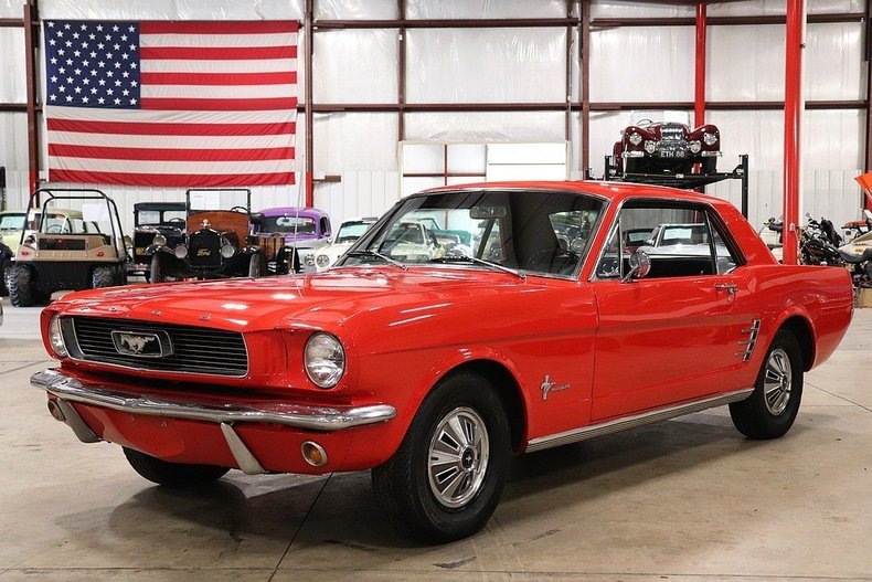 516689ac31236c low res 1966 ford mustang