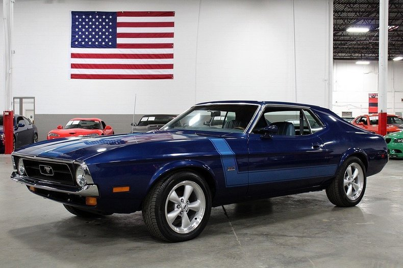 517529690c4797 low res 1971 ford mustang