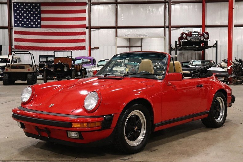 5196007db3e5c2 low res 1988 porsche 911
