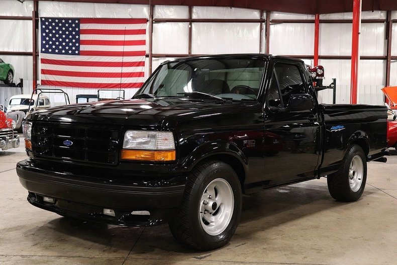 52058167857a7f low res 1995 ford f150 lighting