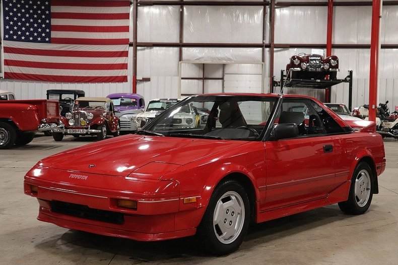 524759bc31809b low res 1986 toyota mr2