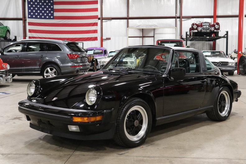 521041dd5b16ea low res 1984 porsche 911